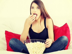 Смотреть фильмы с субтитрами или все же нет?