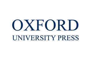 Вебинар от Oxford University Press