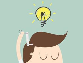 Критическое мышление как важный жизненный навык