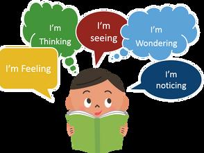 Метакогнитивные процессы, или «знание о знании»