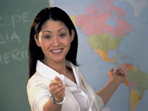 10 YouTube-каналов для прокачки преподавателя