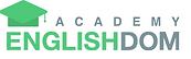 Logo_EDAcademy.png