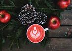 Идиомы, поговорки и традиции, связанные с  Рождеством