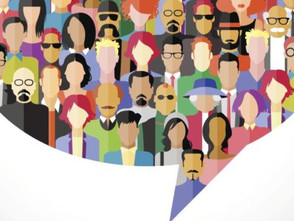 Топ-5 ресурсов для общения с native speakers