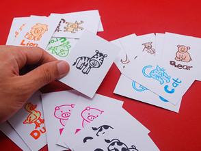 Топ-7 игр на увеличение словарного запаса студента