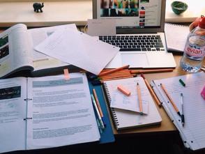 Top-7 советов как организовать повторение пройденного материала