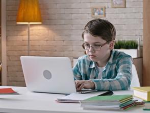 6 лайфхаков как мотивировать студентов всегда выполнять домашнее задание