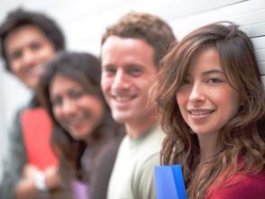 Вебинар «Мотивация студента»