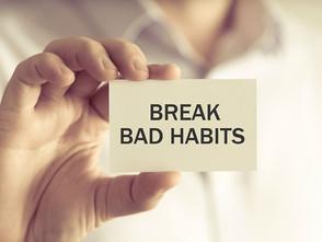 8 вредных привычек преподавателей, или как не надо делать на уроке
