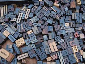 Проблемы изучения специальной лексики в английском языке