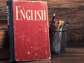 Универсальные характеристики хорошего ESL учебника