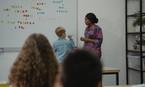 Градирование языка и применение русского языка на уроках английского.