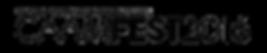 Caamfest-wordpress-1080x675_edited.png