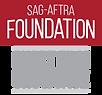 SAF_ShortFilmShowcase-02_(2) copy.png
