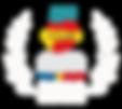 bff-2019-laurel-color-400x358 inverted.p