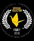 official selection laurels 2018.png
