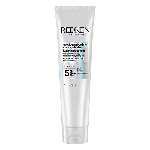 REDKEN Acidic Bonding Concentrate Mask 150ml