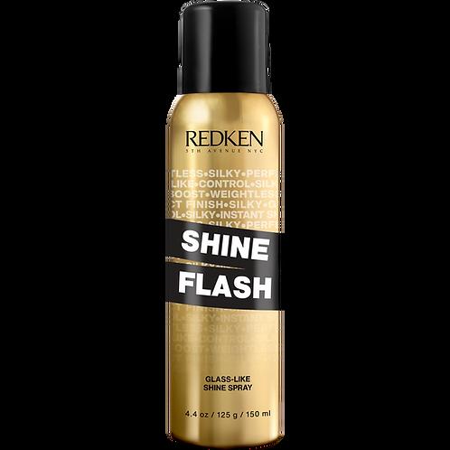 REDKEN 02 Shine Flash 150ml