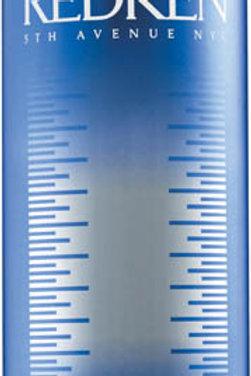 REDKEN Extreme Length Primer 150ml