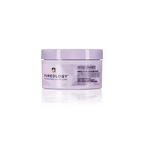 PUREOLOGY Mess It Up 100ml