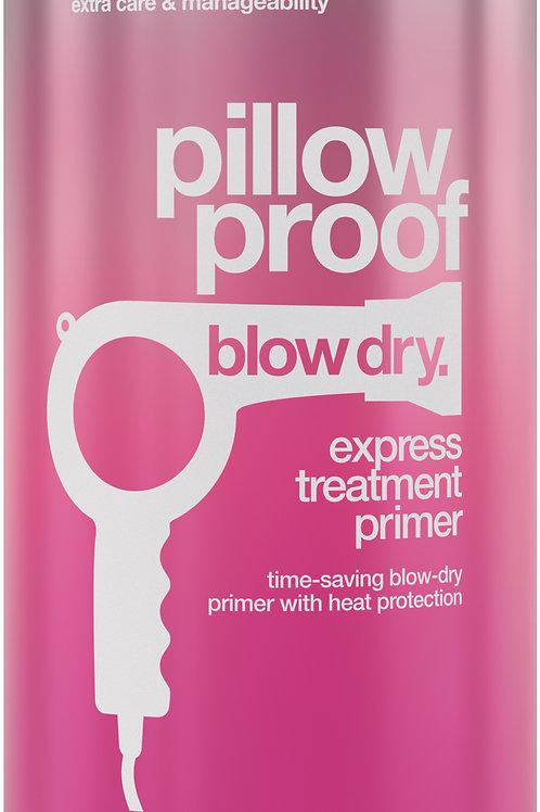REDKEN Pillow Proof Express Primer Cream 150ml