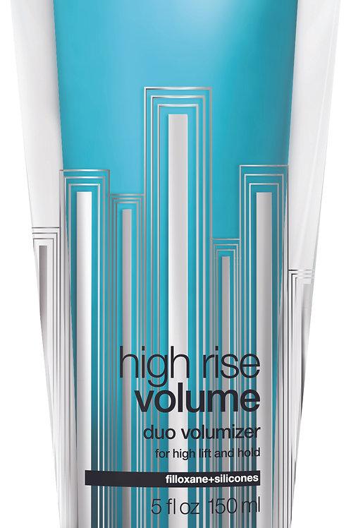 REDKEN High Rise Duo Volumizer 150ml