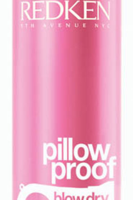 REDKEN Pillow Proof Blow Dry Shampoo Extender Spray 153ml