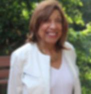 Audrey M. Clarke