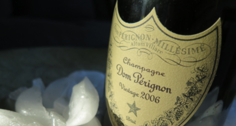 champagne-2139088_1920.jpg