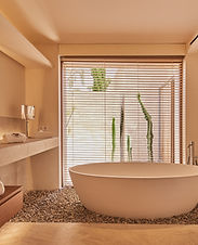 suite_concierge3.jpg