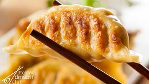 Nuevo Menú Ejecutivo en Tse Yang Dim Sum Club – La Moraleja