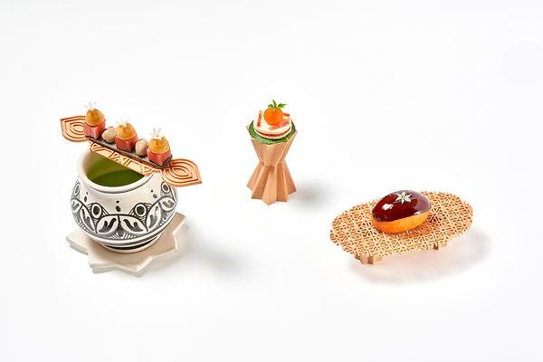 Noor (Restaurantes) - GastroMadrid (1).j