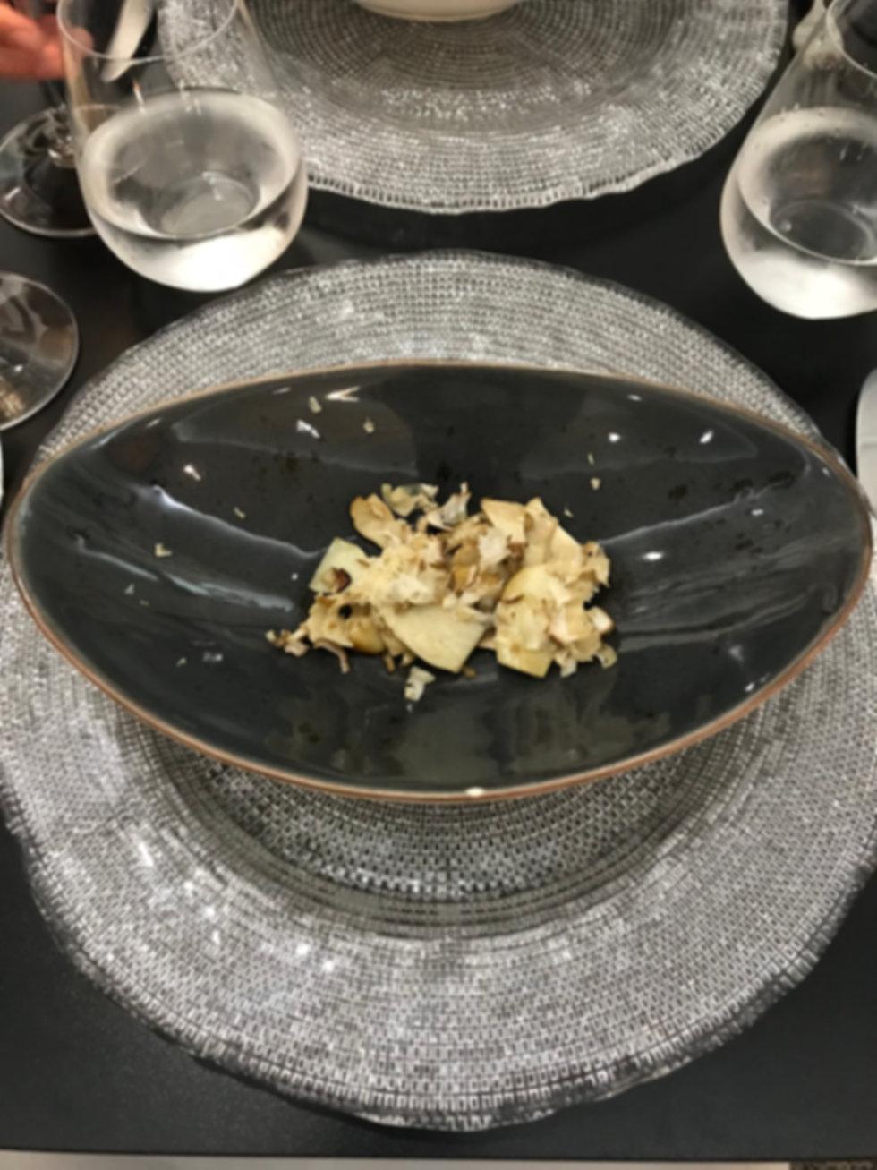 La Tasquita de Enfrente GastroMadrid