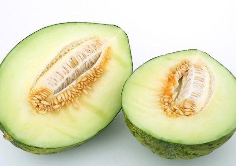 Portada (Mejores melones) - GastroMadrid.jpg
