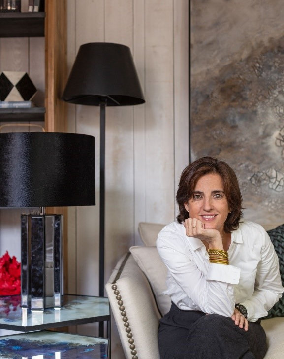 Concept Store Ingrid Matheu (GastrHOGAR) - GastroSpain