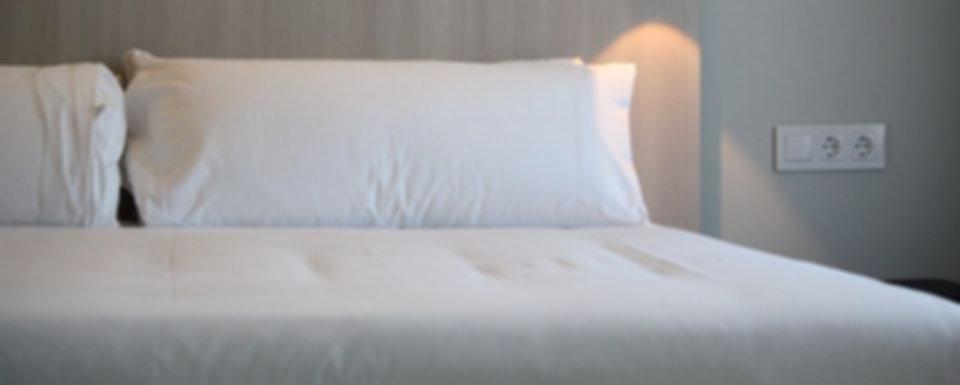 hoteles noviembre gastromadrid.jpg