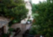 Molino de Alcuneza RelaisChateaux _exter