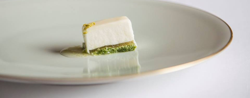 Restaurante Clos, Premier Grand Cru Classé | Madrid | GastroMadrid
