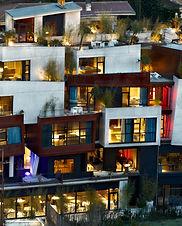 Hotel Viura, exterior.jpg