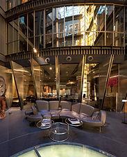 HOTEL_URBAN_ATRIO_Figuras_Pap+¦a_Nueva_G