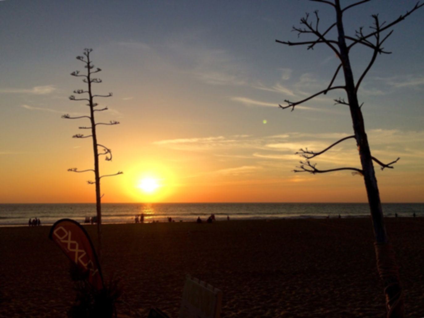 sunset-1694449_1920.jpg
