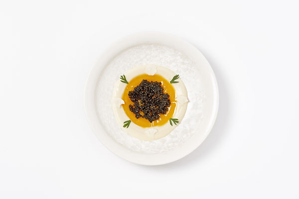 Noor (Restaurantes) - GastroMadrid (2).j