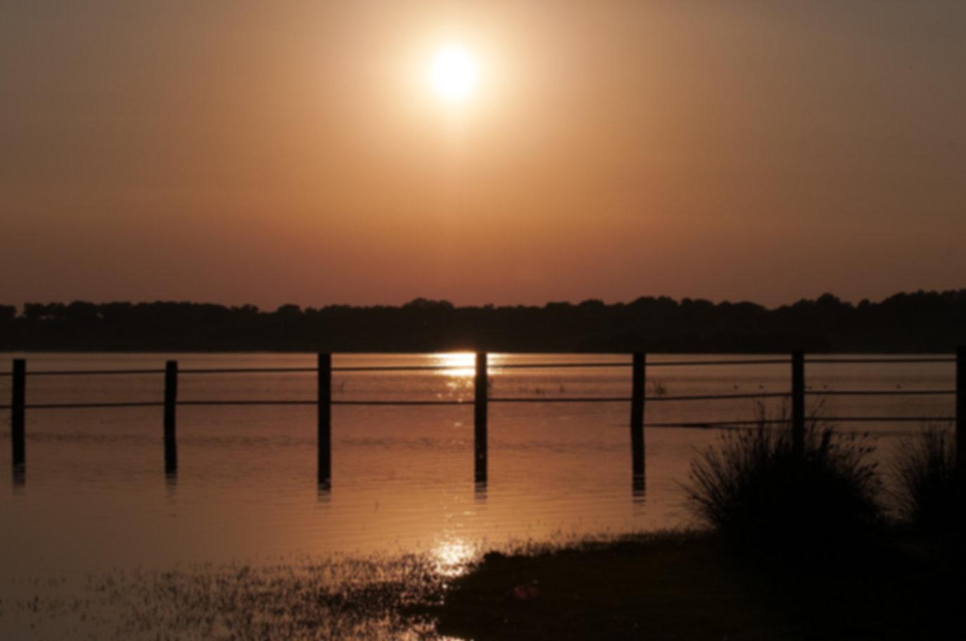 sunset-1192710_1920.jpg