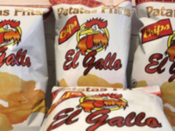 patatas el gallo (3).jpeg