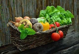 Consejos invierno frutas y hortalizas (F
