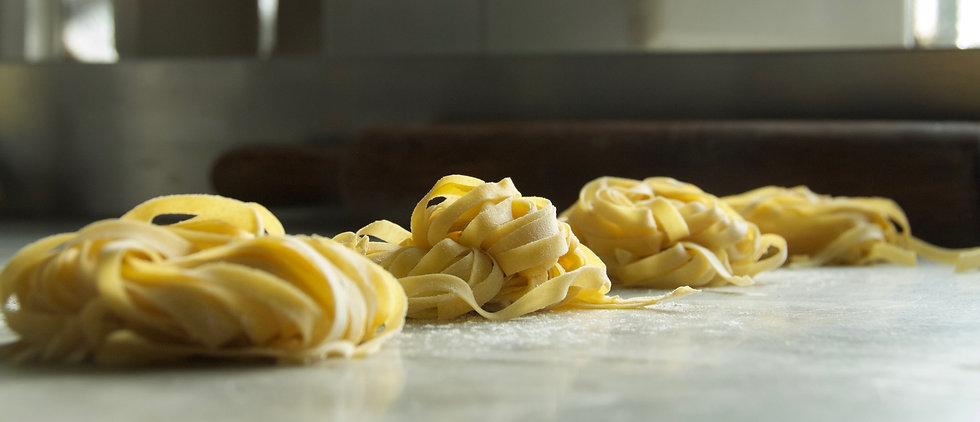 Matteo Cucina Italiana