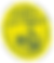 logo caroli.png