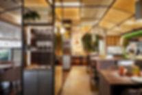 restaurante-El-Invernadero.jpg