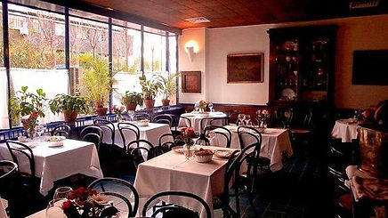 restaurante-sacha--575x323.jpg