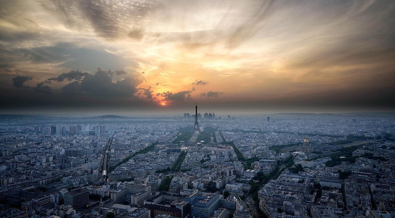 paris-905108_1920.jpg
